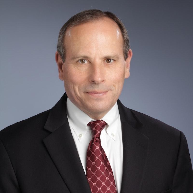 Michael K. Matysik
